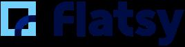 Flatsy logo